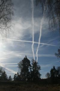 himmel 12 mars 2014_2 epost