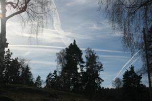 himmel 12 mars 2014_3