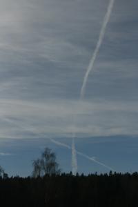 himmel 12 mars 2014_5