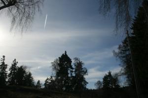 stockholm 7 mars 2014 2