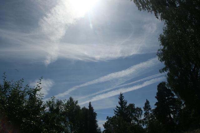 täck himmel 11 juli 2014