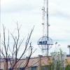 Fransk domstol: Mobilmasten är en hälsorisk