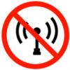 Frankrike vill skydda barn mot risker med strålning. Sverige går i mobilindustrins koppel